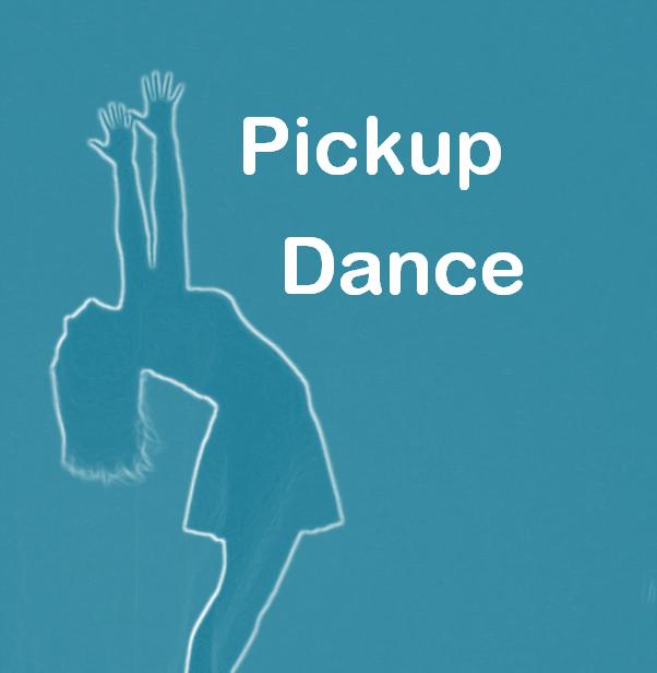 Pickup Dance Southampton